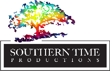 Southern Time Productions